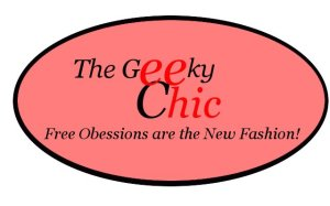 the geek chic